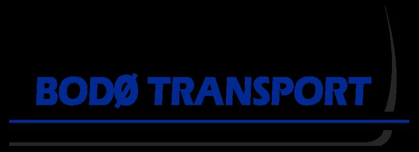 Bodø Transport A/S